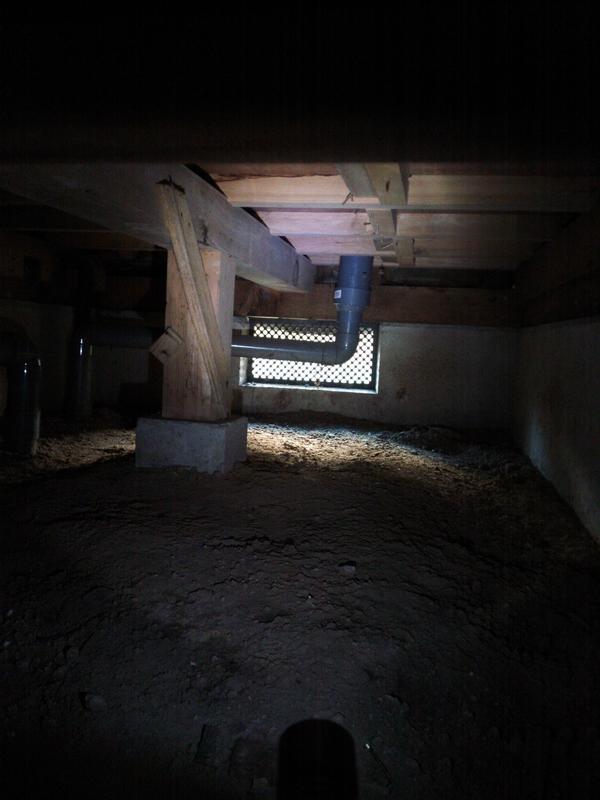 床下2.JPG